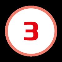 Baadforsikring-1