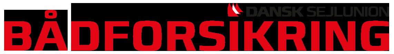 Dansk Sejlunion Bådforsikring