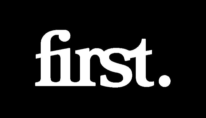 First marine A/S